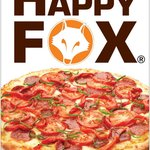 Photo of Happy Fox Premium Quality Pizza