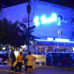 Photo of Restaurant La Caravelle