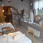 Pension Quast & Pension Zum Brauhaus Foto
