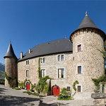 Photo of Chateau de Picomtal