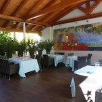 Photo of Restaurant Miryam