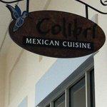 Foto de Colibri Mexican Cuisine