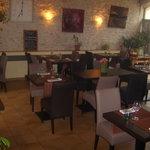 La Table Gourmande Chez Jerome Et Virginie