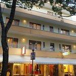 Photo of Hotel Suez