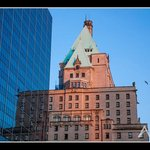 Foto de Photo Tours Vancouver - Private Tours