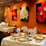 Photo of Restaurante Jurgen's