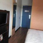 Camera Ibis Hotel_04