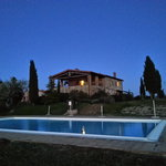 Photo of Agriturismo I Savelli