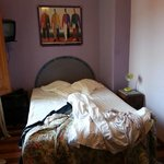 Photo de Bed & Breakfast San Lorenzo