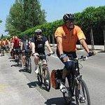 Samobor, guided cycling tours, Zagreb, Croatia