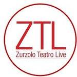 Zurzolo Teatro Live Foto