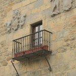 Foto de Hotel Torre de Artziniega
