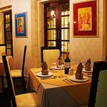 Photo of Lauren's Restaurant