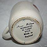 mother jones pics holey moley vintage