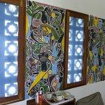 Photo of Art Hotel Zanzibar