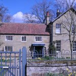 Old Rectory - Grade II Listed