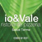 Io e Vale Ristorante Pizzeria