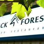 Blackforest German Restaurant