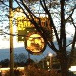 Bazbeaux Pizza Photo