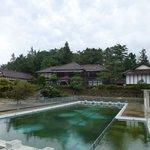 Fukiya Elementary School