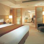 Permier Suite