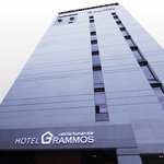 Photo of Grammos Hotel