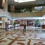 Foto de Scholars Hotel Suzhou Xuchengs