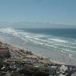 Proximity - Muizenberg Beach