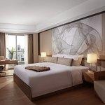Photo de Fraser Residence Shanghai