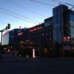 Photo of Meriton Grand Hotel Tallinn