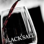Black Salt 3