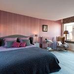 Room Salvator @ B Guest Bed & Breakfast