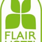 Flairhotel-Logo