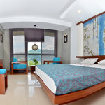 Photo de Hotel Topaz