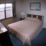 Seafarer Motel