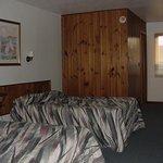River Hills Motel