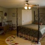 Meadow Hill Bed & Breakfast