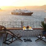 Photo of Hotel Darsena