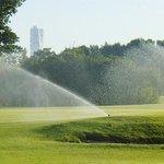 golf för alla!