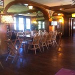 Foto Tannersville Inn