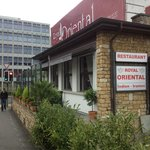 Photo of Restaurant Royal Oriental