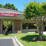 HogsHead Kitchen and Wine Bar- Hilton Head, South Carolina