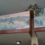 Environmental Mural