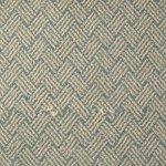 Carpet unravelling at seam