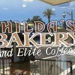 Foto de Hilda's Bakery