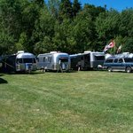 Photo de Shubie Campground