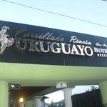 Bild från Parrillada Rincon Uruguayo