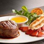 Billede af Morton's - The Steakhouse