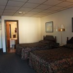 Photo of Capra Inn Motel