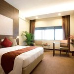 Premier Room Lo